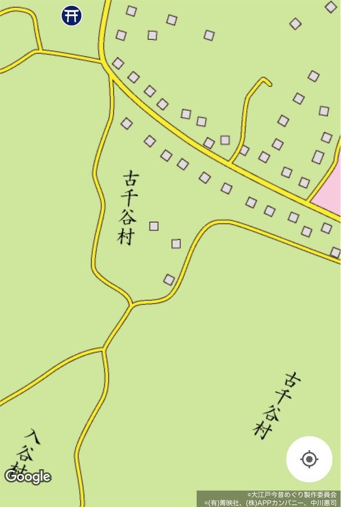 f:id:TokuheiKumagai:20190426152221j:image