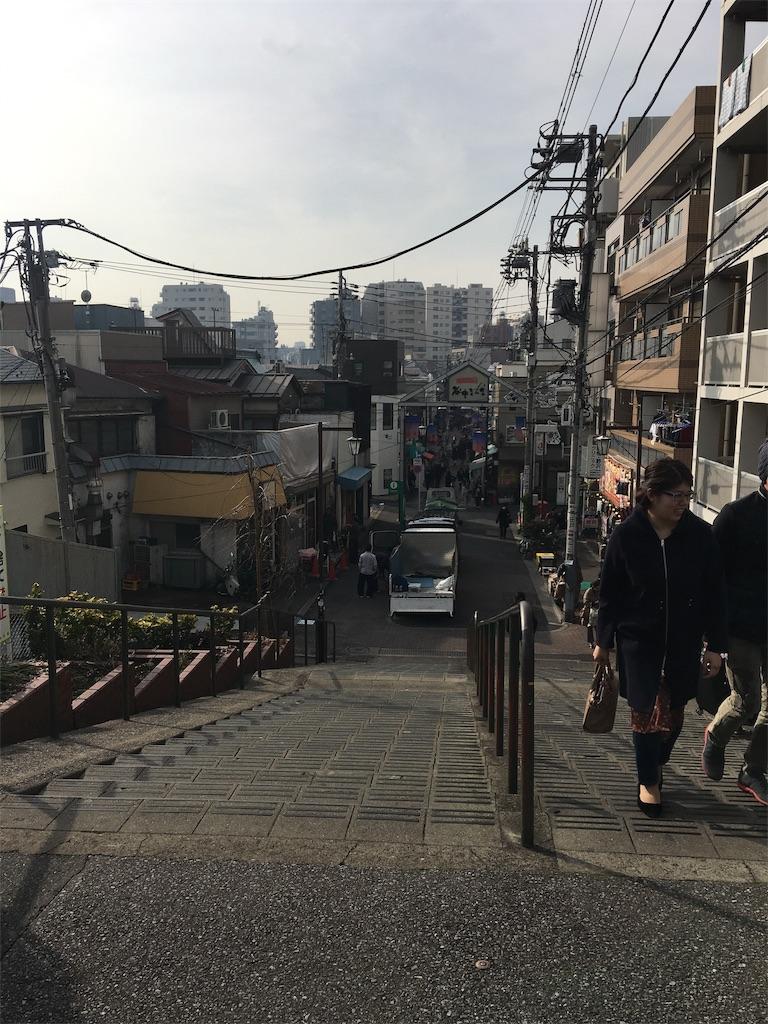 f:id:TokuheiKumagai:20190427140852j:image