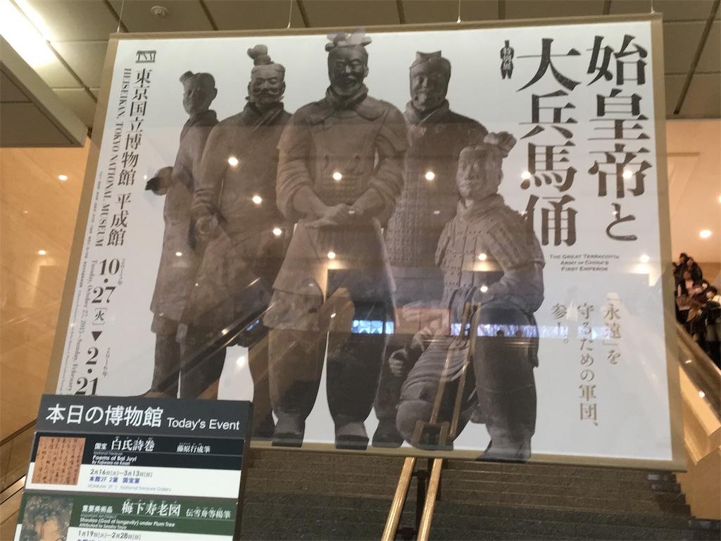 f:id:TokuheiKumagai:20190429131328j:image