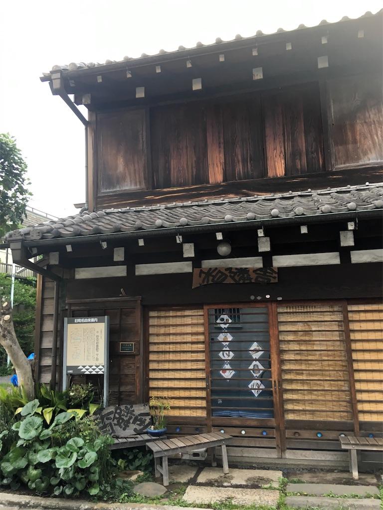 f:id:TokuheiKumagai:20190429135006j:image