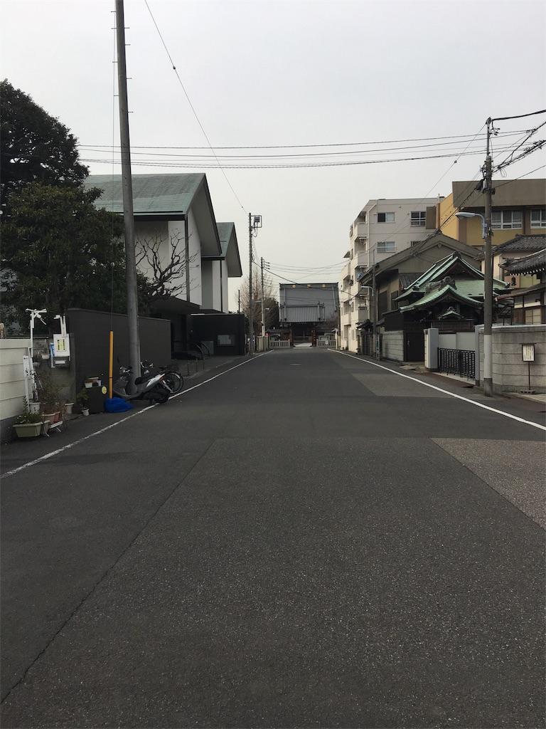 f:id:TokuheiKumagai:20190429153246j:image