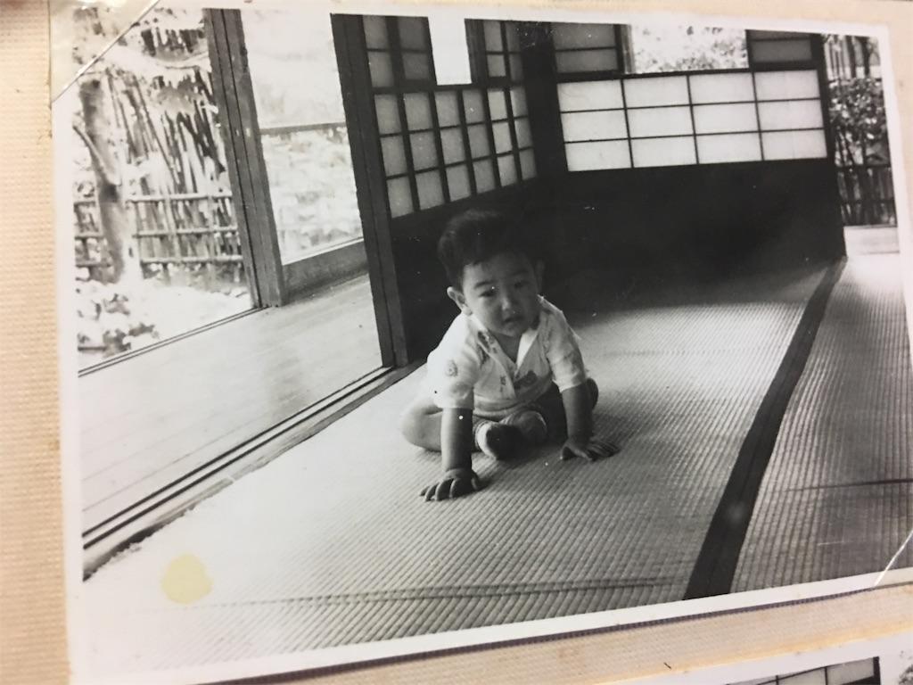 f:id:TokuheiKumagai:20190429203155j:image