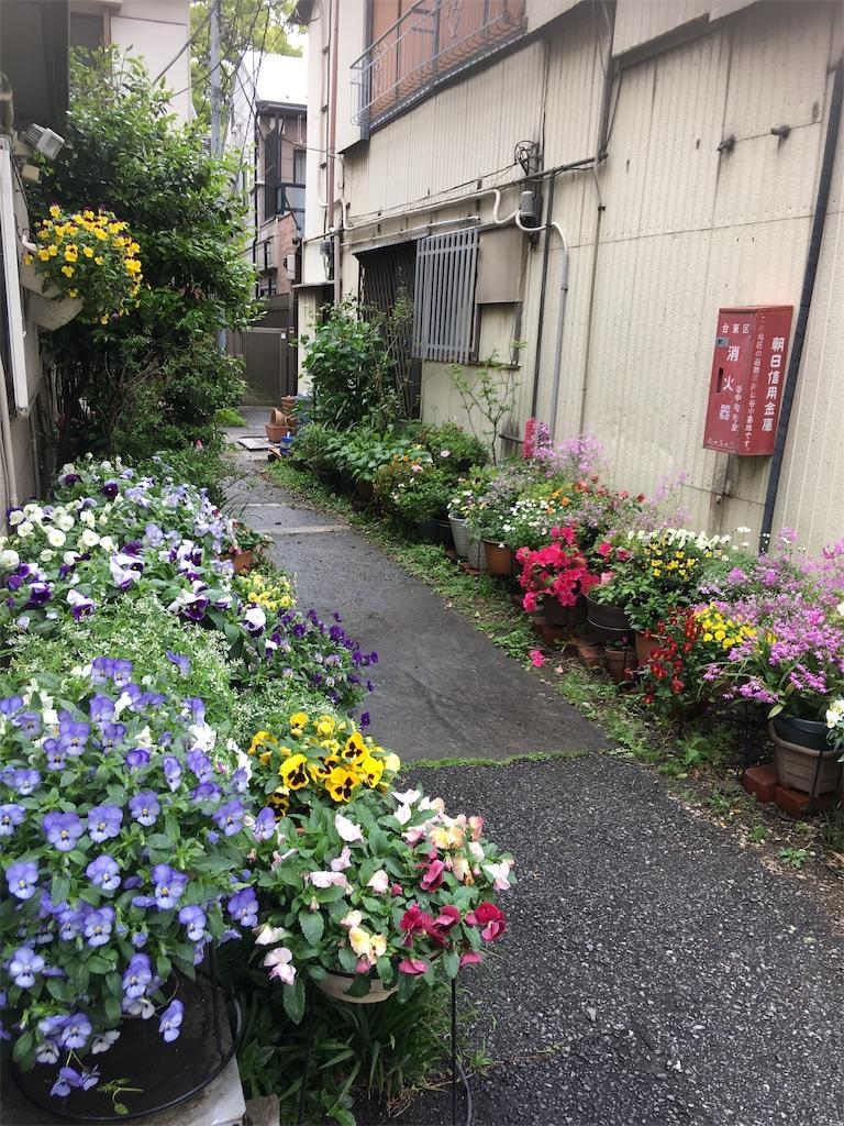 f:id:TokuheiKumagai:20190430161116j:image
