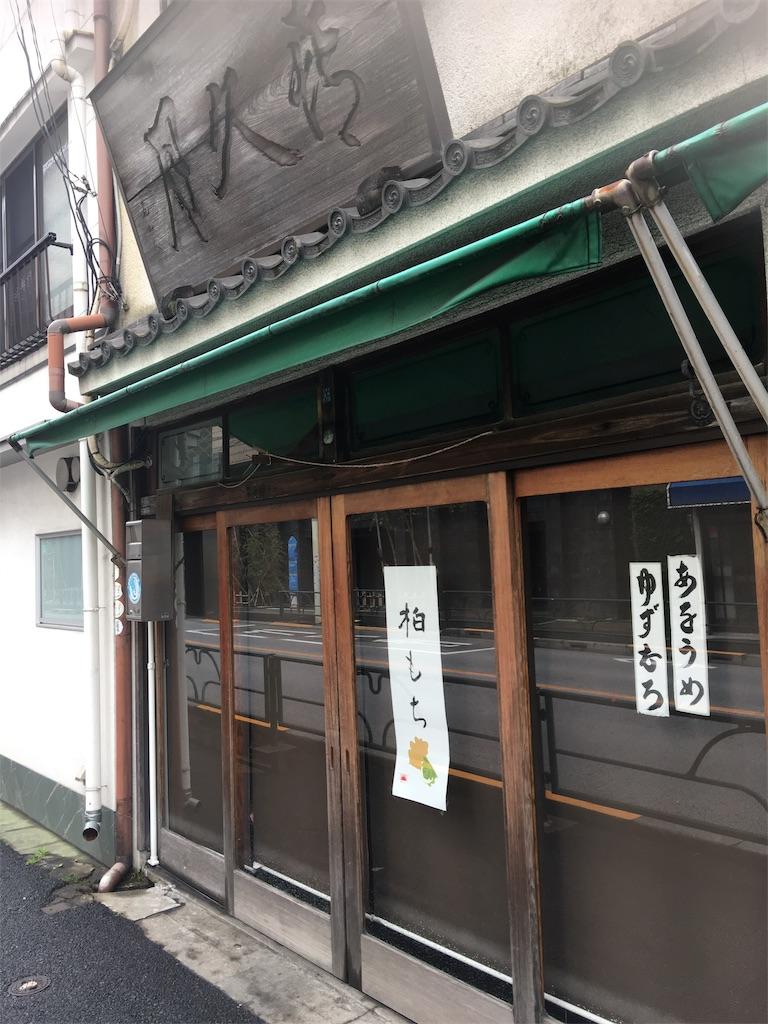f:id:TokuheiKumagai:20190430161759j:image