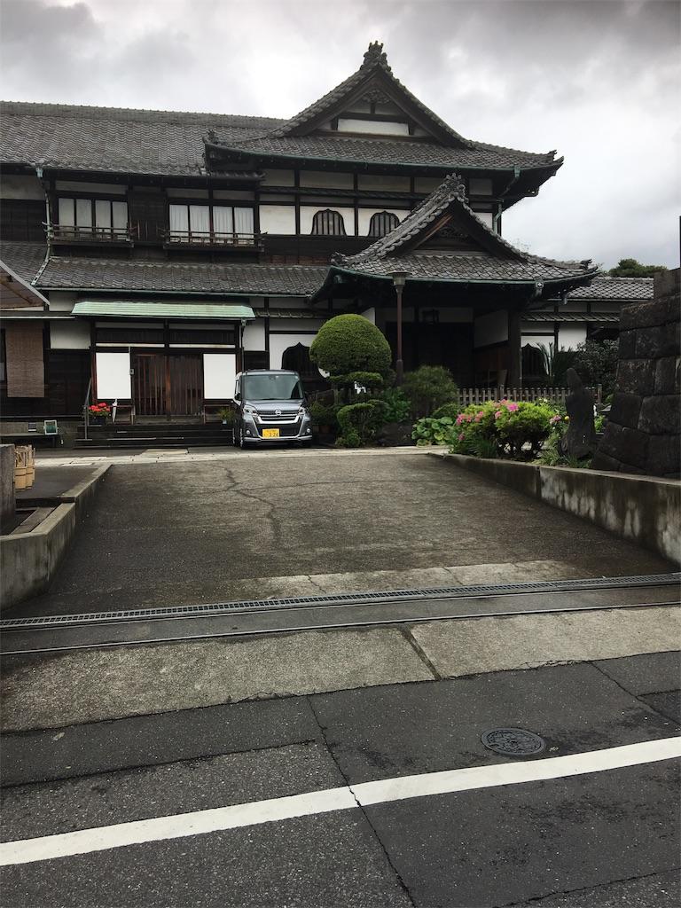 f:id:TokuheiKumagai:20190430162030j:image