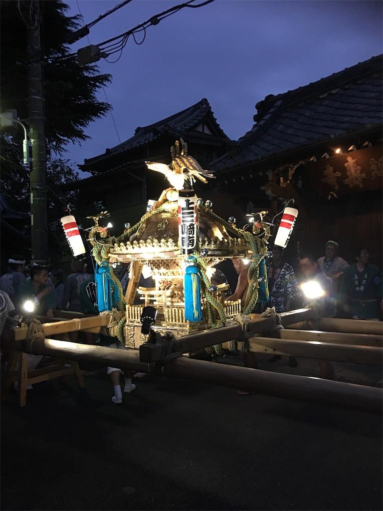 f:id:TokuheiKumagai:20190430165451j:image
