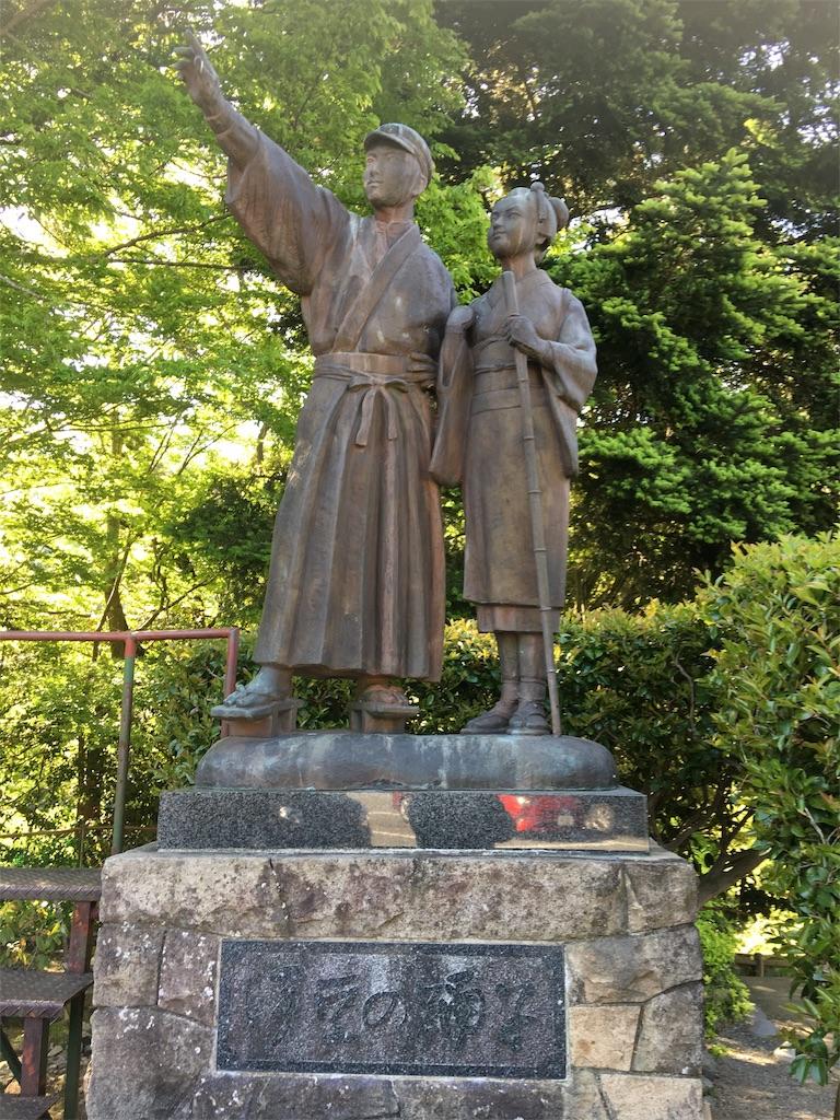 f:id:TokuheiKumagai:20190508210030j:image