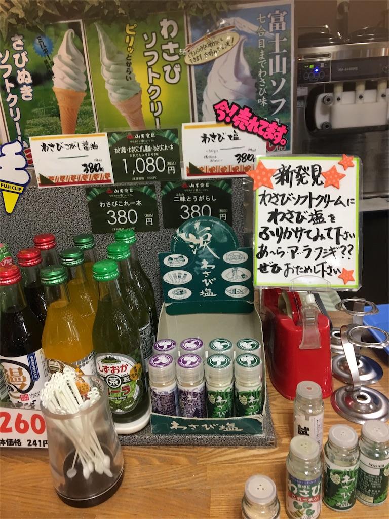 f:id:TokuheiKumagai:20190509193425j:image