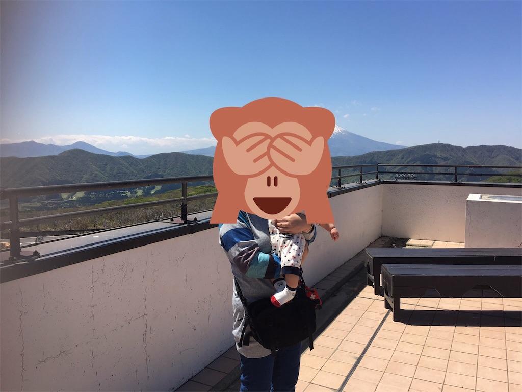 f:id:TokuheiKumagai:20190509193444j:image