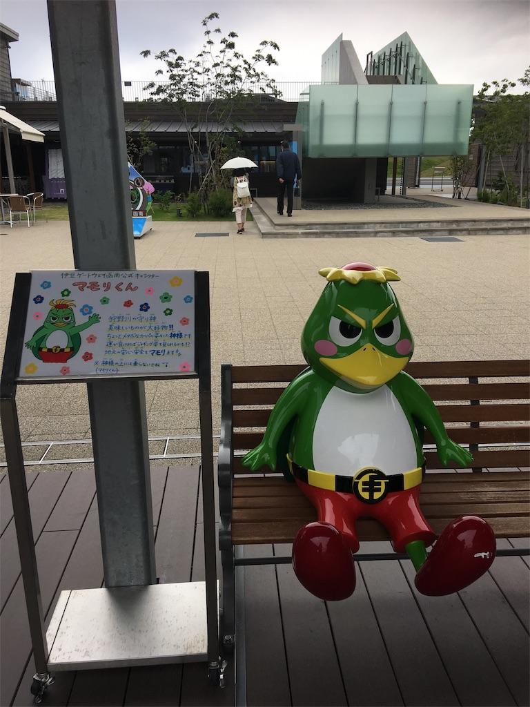f:id:TokuheiKumagai:20190509193447j:image
