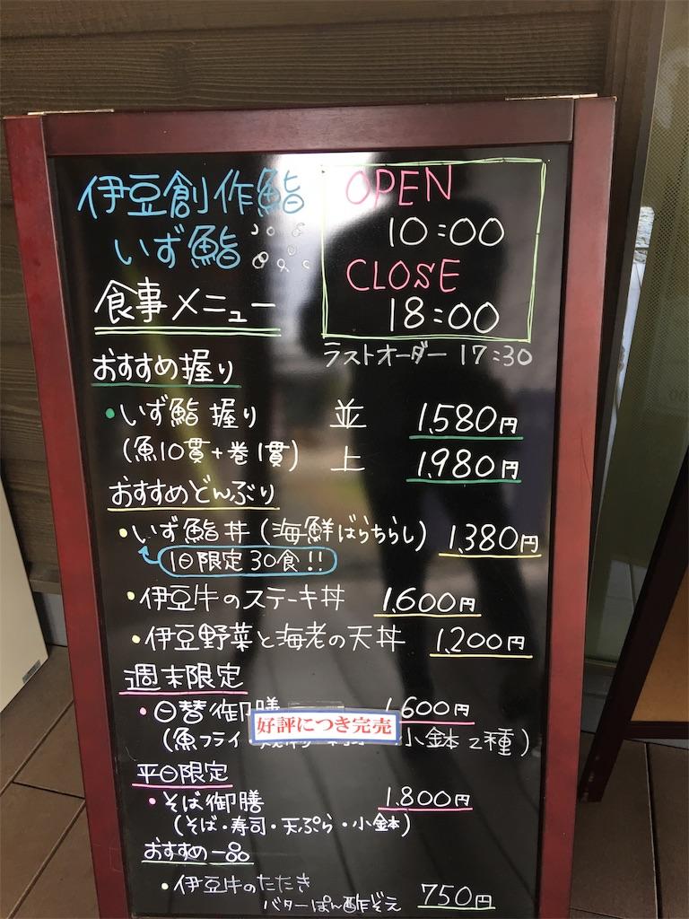 f:id:TokuheiKumagai:20190509193452j:image