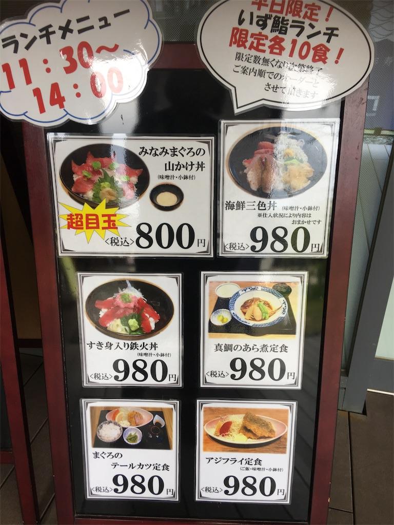f:id:TokuheiKumagai:20190509193535j:image