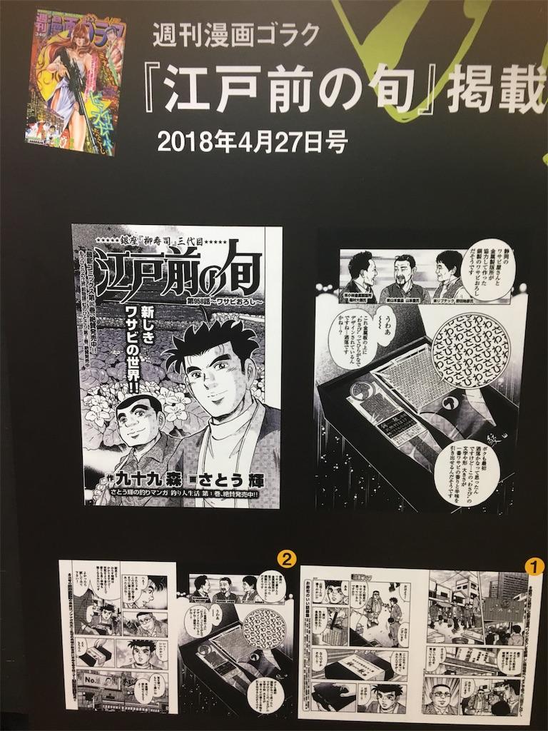 f:id:TokuheiKumagai:20190509193549j:image