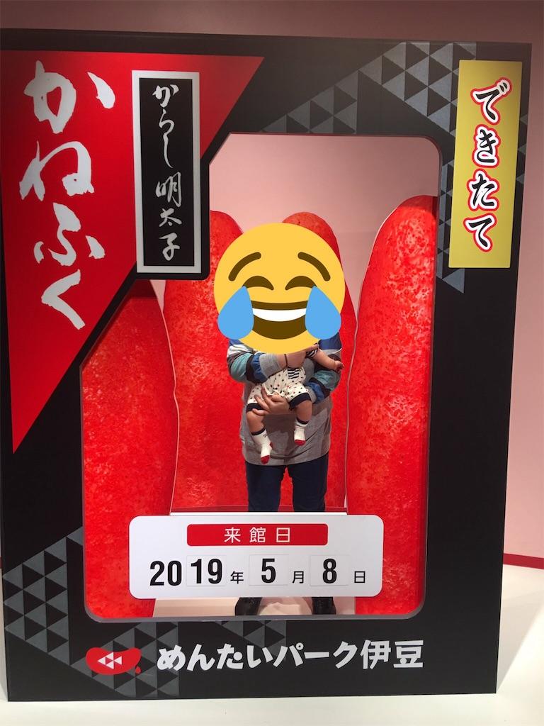 f:id:TokuheiKumagai:20190509193552j:image