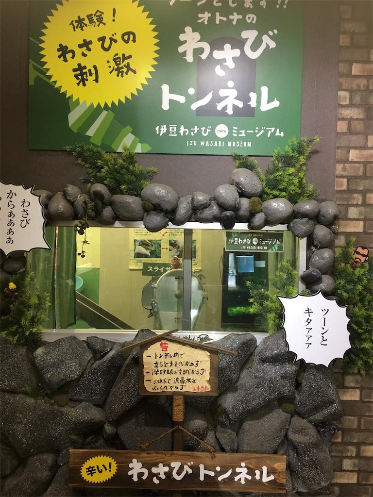 f:id:TokuheiKumagai:20190509193605j:image