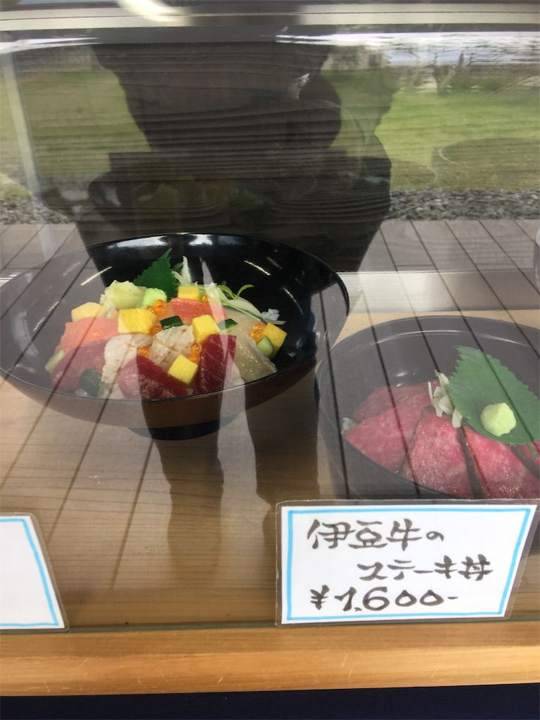 f:id:TokuheiKumagai:20190509193612j:image