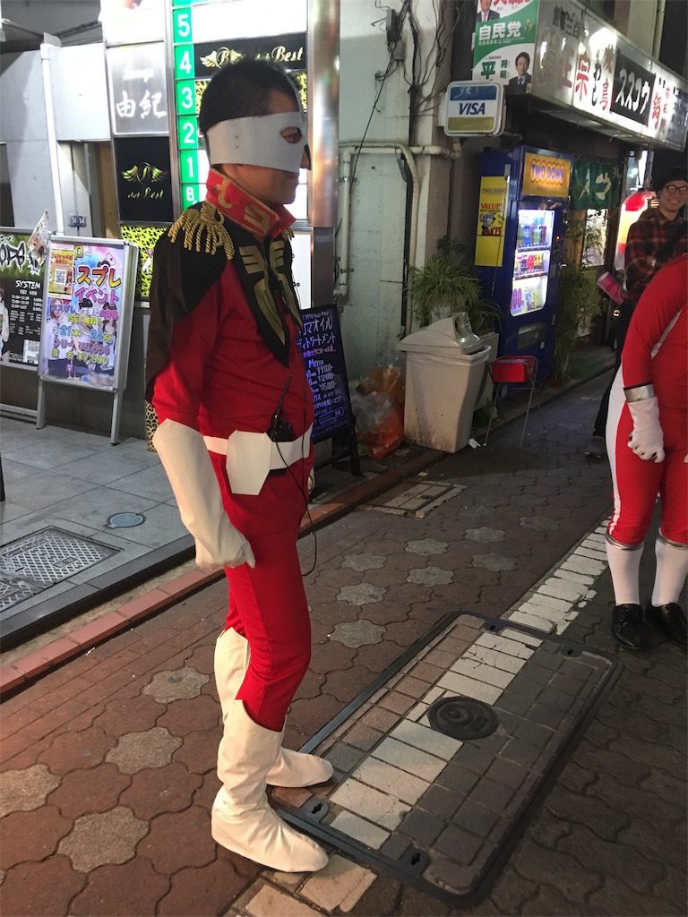 f:id:TokuheiKumagai:20190510221741j:image