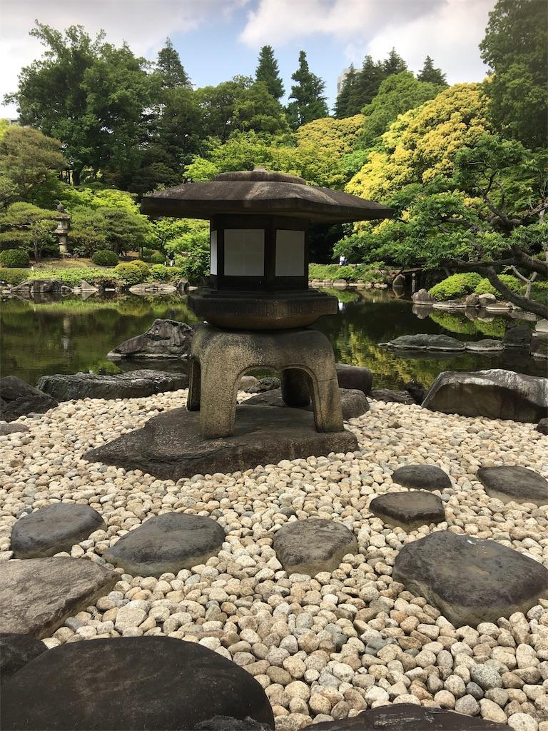 f:id:TokuheiKumagai:20190513232445j:image