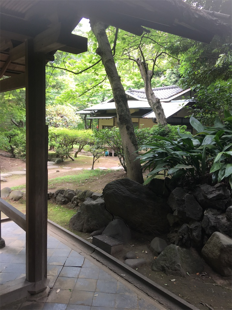 f:id:TokuheiKumagai:20190513232514j:image