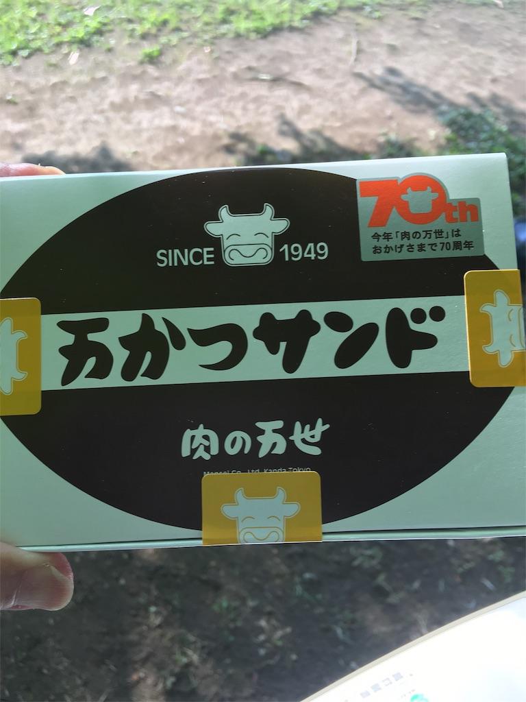 f:id:TokuheiKumagai:20190513234816j:image