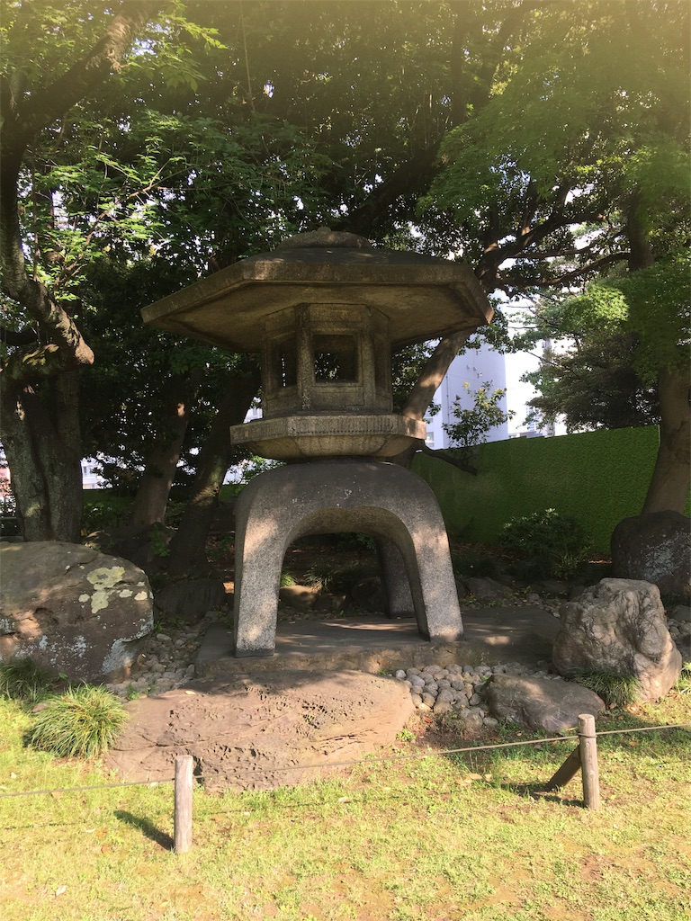 f:id:TokuheiKumagai:20190513235247j:image