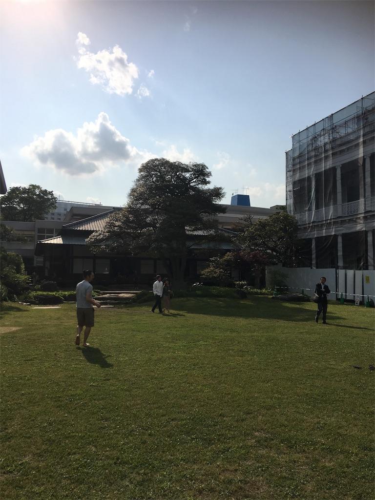 f:id:TokuheiKumagai:20190513235515j:image