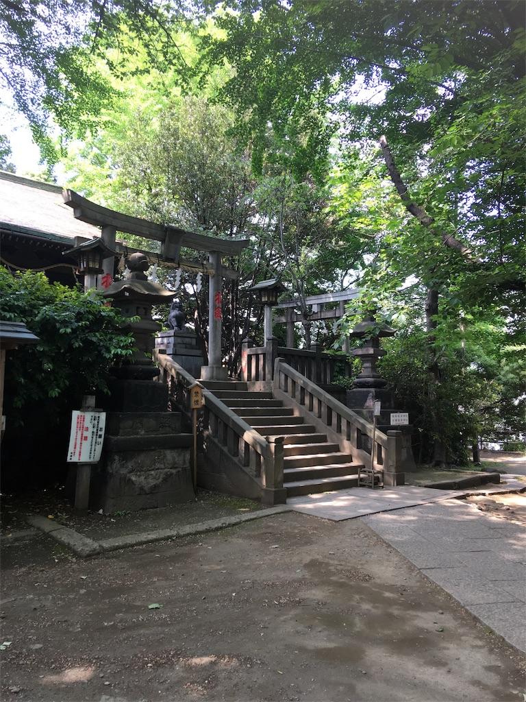 f:id:TokuheiKumagai:20190514003557j:image