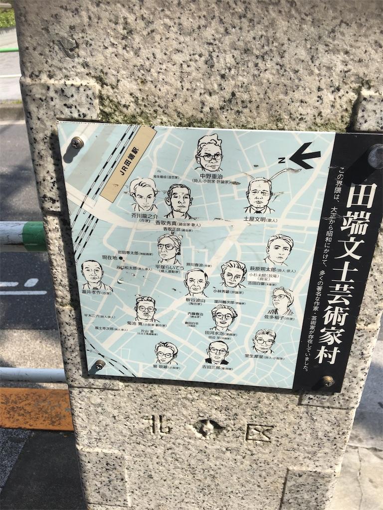 f:id:TokuheiKumagai:20190514003617j:image