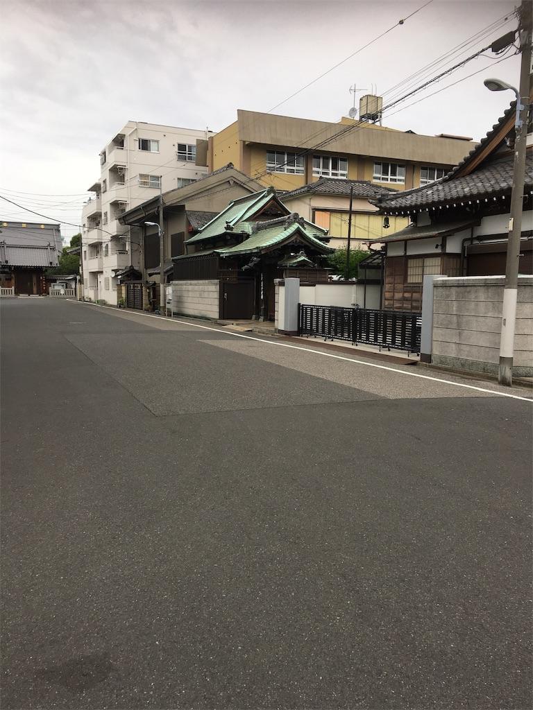 f:id:TokuheiKumagai:20190514222008j:image