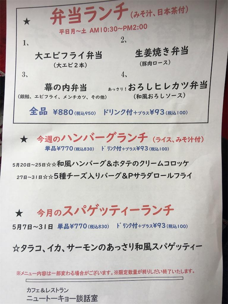 f:id:TokuheiKumagai:20190516232638j:image