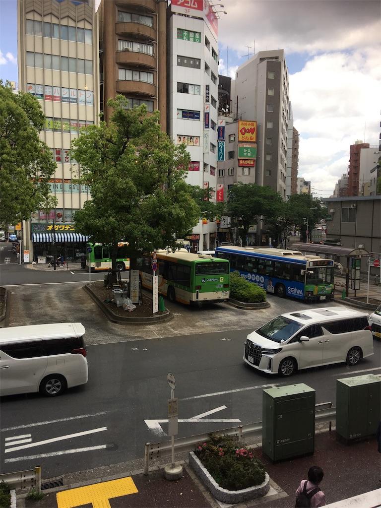f:id:TokuheiKumagai:20190516232652j:image