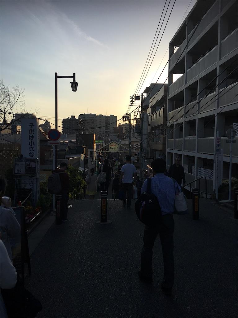 f:id:TokuheiKumagai:20190516233036j:image