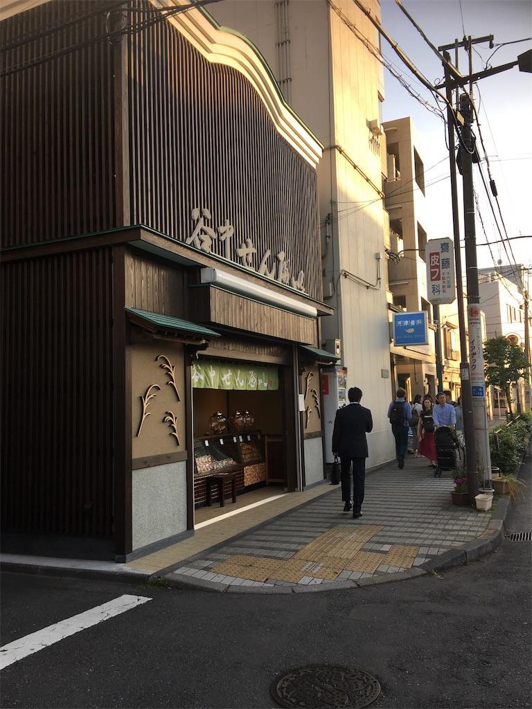f:id:TokuheiKumagai:20190516233114j:image