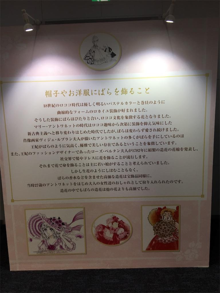 f:id:TokuheiKumagai:20190517214658j:image