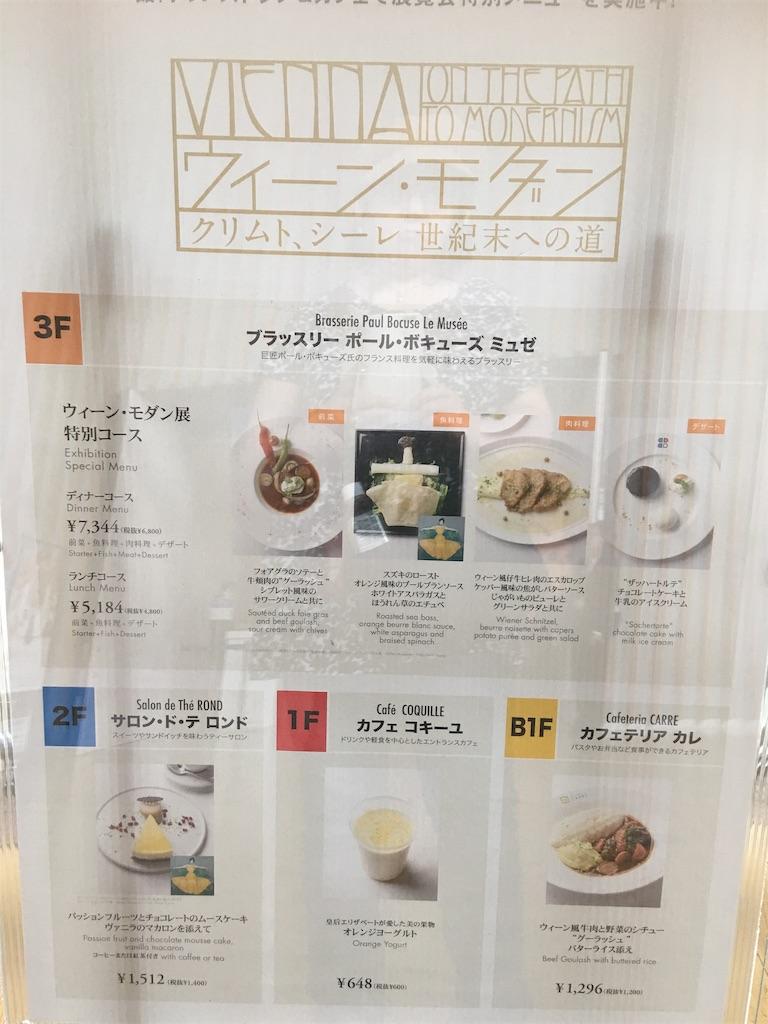 f:id:TokuheiKumagai:20190517223333j:image