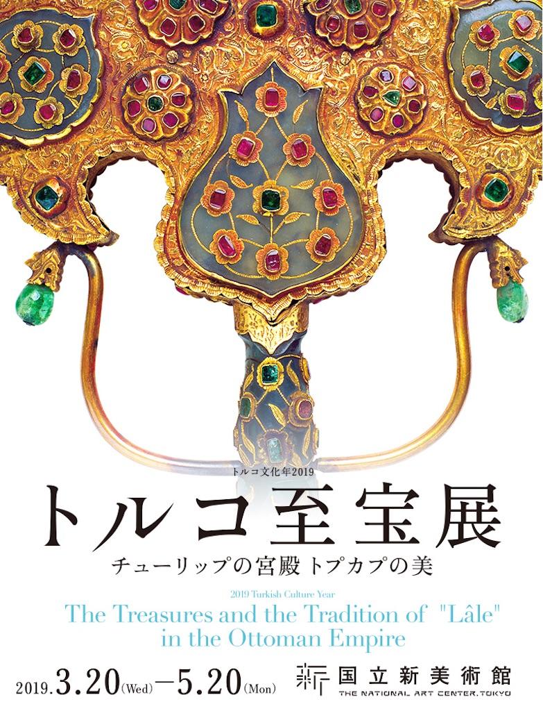 f:id:TokuheiKumagai:20190517223809j:image