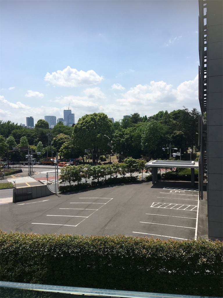 f:id:TokuheiKumagai:20190517223831j:image
