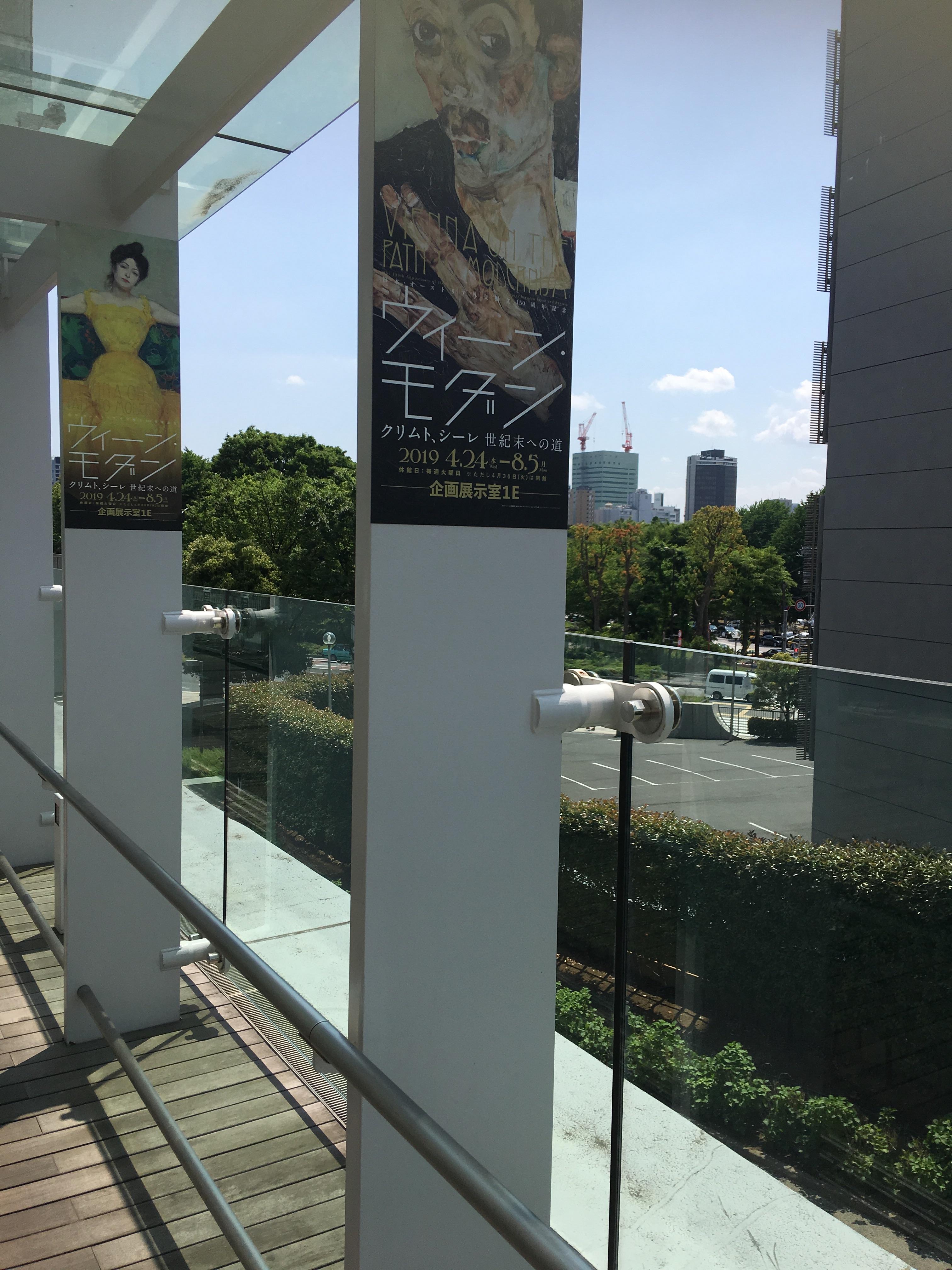 f:id:TokuheiKumagai:20190517224911j:image