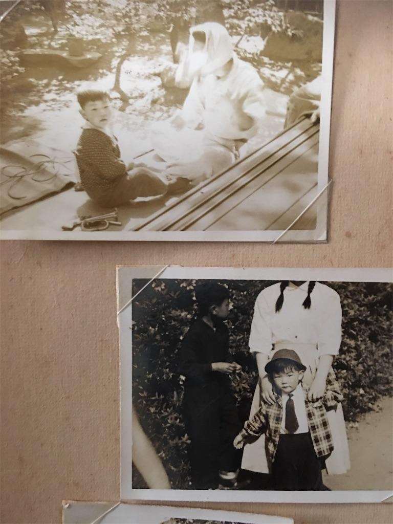 f:id:TokuheiKumagai:20190518210042j:image