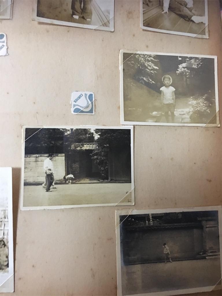 f:id:TokuheiKumagai:20190518210102j:image