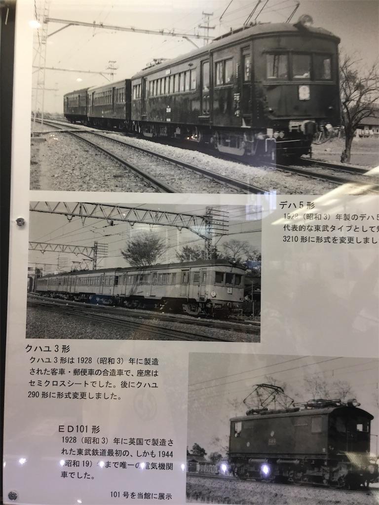 f:id:TokuheiKumagai:20190519195234j:image