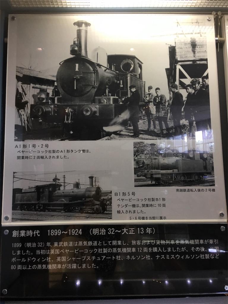 f:id:TokuheiKumagai:20190519195246j:image