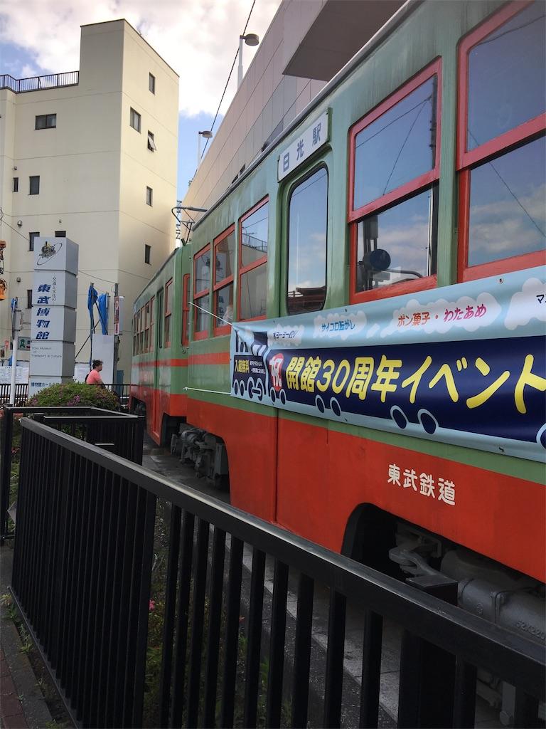 f:id:TokuheiKumagai:20190519195253j:image