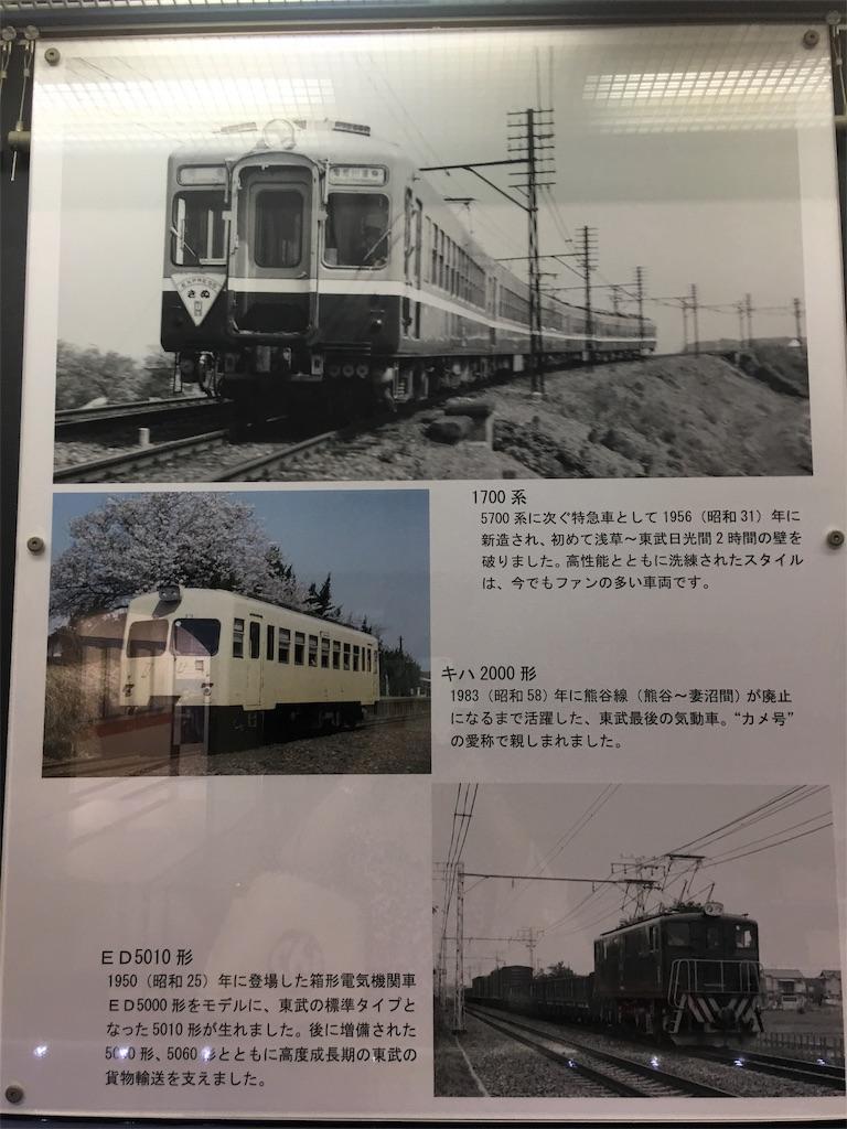f:id:TokuheiKumagai:20190519195359j:image