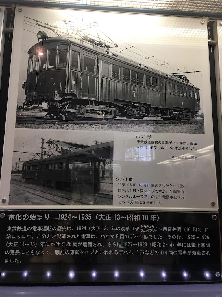 f:id:TokuheiKumagai:20190519195406j:image