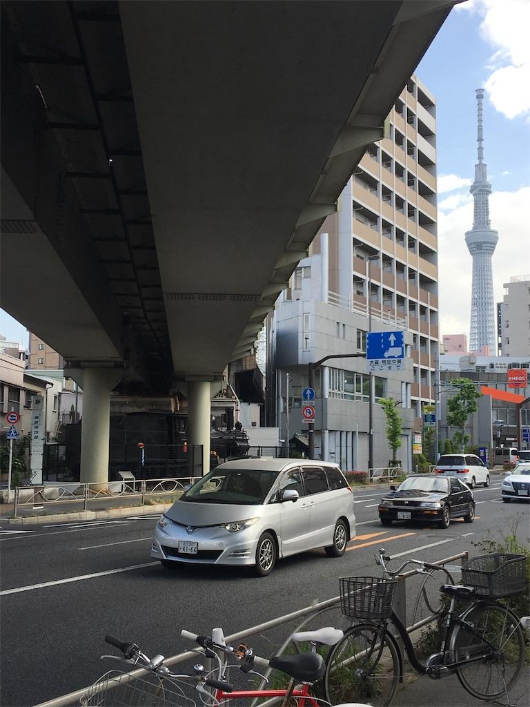 f:id:TokuheiKumagai:20190519195424j:image