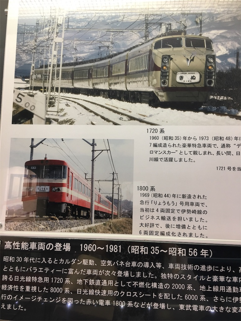 f:id:TokuheiKumagai:20190519195427j:image