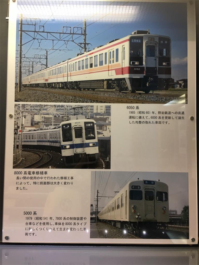 f:id:TokuheiKumagai:20190519203804j:image