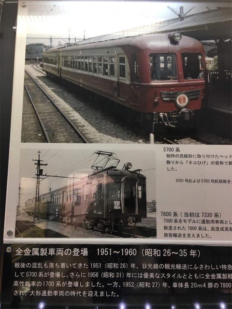 f:id:TokuheiKumagai:20190519203816j:image