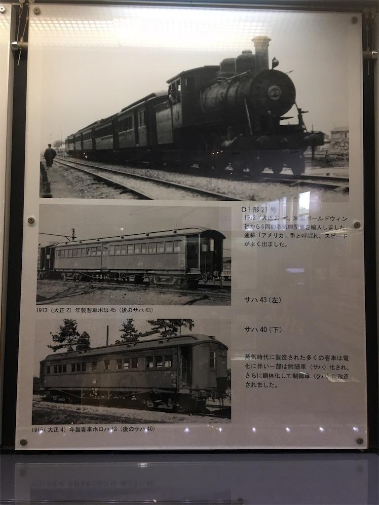 f:id:TokuheiKumagai:20190519203833j:image